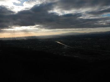 交野山2014.jpg